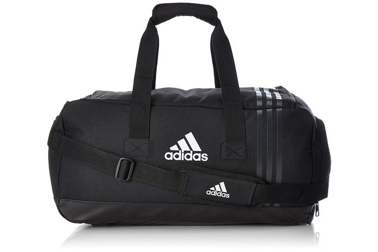 Adidas Tiro Team Bag S sac de voyage