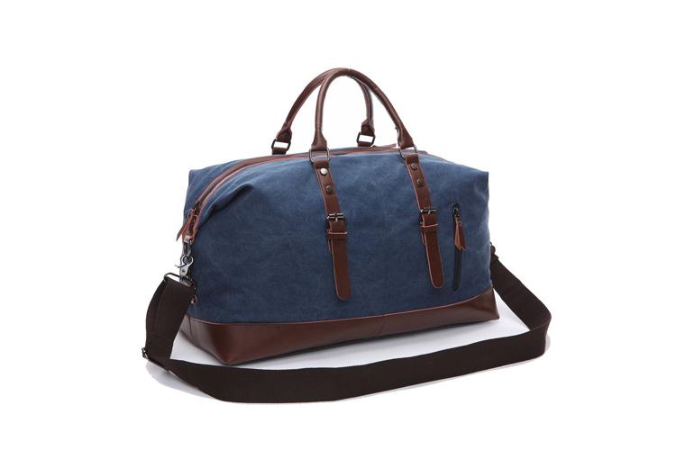 Fresion 35 L sac de voyage