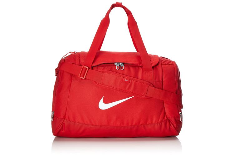 Nike Club Team Swoosh Duffel sac de voyage